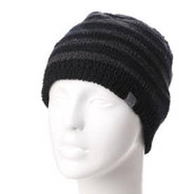 エスティボ ESTIVO ユニセックス ニット帽 SLUB  KNIT CAP EVA7607