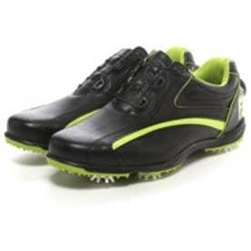 フットジョイ FootJoy ダイヤル式ゴルフシューズ EXL Boa 45239 ブラック