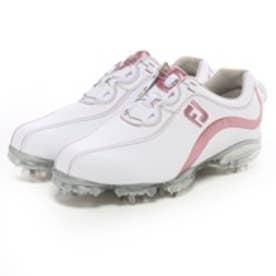 フットジョイ FootJoy ゴルフシューズ リールフィット REELFIT 93833