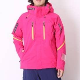 ファブリス FABLICE メンズスキージャケット FA-6S35005J 6000010015  (マゼンダ)