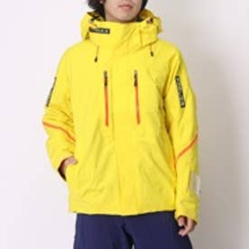 ファブリス FABLICE メンズスキージャケット FA-6S35005J 6000010015  (イエロー)