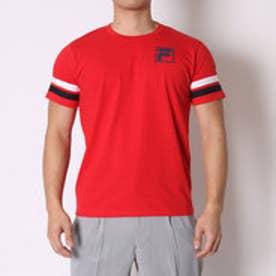 フィラ FILA Tシャツ  FL-9C10016TS2P