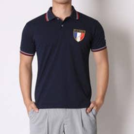 フィラ FILA ポロシャツ  FL-9C10066PSワッペ