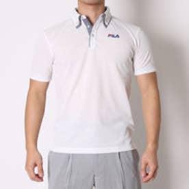 フィラ FILA ポロシャツ  FL-9C10056PSニマイ