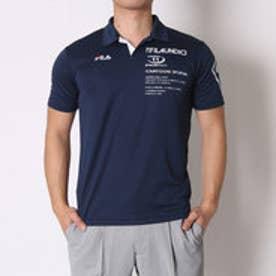 フィラ FILA ポロシャツ  FL-9C10086PS2P