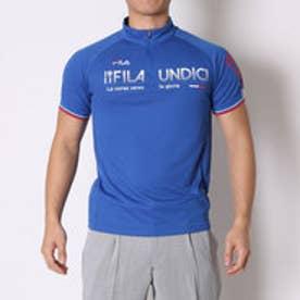 フィラ FILA ポロシャツ  FL-9C10036PS2P