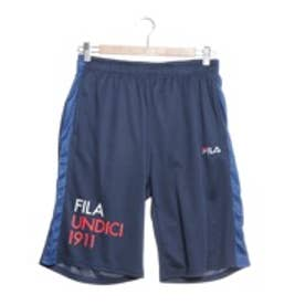 フィラ FILA  トレーニングハーフパンツ  FL-9A10046JHS6Y