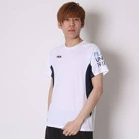 フィラ FILA  Tシャツ  FL-9A10016TSS6Y