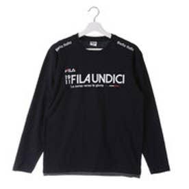 フィラ FILA メンズ 長袖Tシャツ カットソー FL-9C15006TL