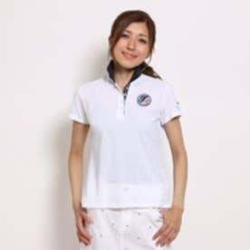 フィラ Fila ポロシャツ FL-9C21755PS 2P ホワイト