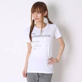 フィラ FILA Tシャツ  Fl-9C21736TSG2P