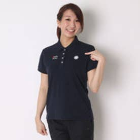 フィラ FILA ポロシャツ  FL-9C21766PSム2P