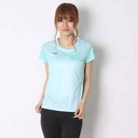 フィラ FILA  Tシャツ  FL-9A20036TS CK