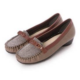 フットスキ footsuki レディース 短靴 FS-15350 5053