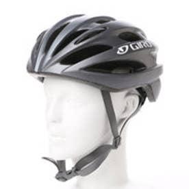 ジロ GIRO アダルトヘルメット トリニティ アジアンフィット TRINITY     (シルバー×ホワイト)