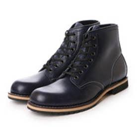 ゴールデンレトリバー Golden Retriver ブーツ カジュアルブーツ 537580143 ネイビー 0122 (ネイビー)