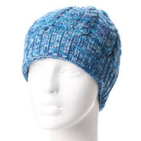 ゴールドウィン GOLDWIN ユニセックス ニット帽 UPDRIFT BEANIE G71611P