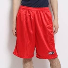 フープスター Hoopstar ユニセックス バスケットボール ハーフパンツ プラパン PPHS-115