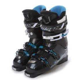 ハート Hart メンズ スキーブーツ HRT DIVA SP ブラック (ブラック×ブルー)
