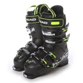 ヘッド HEAD メンズ スキー ブーツ ALLRIDE Next Edge 70 605171