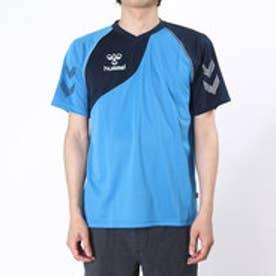 ヒュンメル hummel Tシャツ ドライTシャツ HAY2066