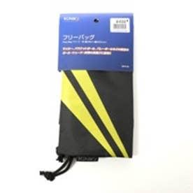 イグニオ Ignio サッカーバッグ IG-8FC0014FB BK