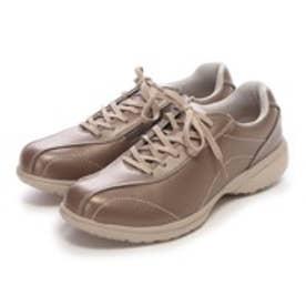 ロコンド 靴とファッションの通販サイトイグニオIgnioウォーキングシューズIGW2025PGD44ピンク