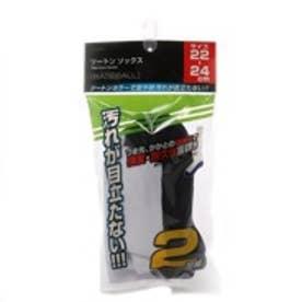 イグニオ Ignio ジュニア野球ソックス IG-8BA4054 JL2P