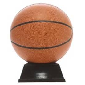 ロコンド 靴とファッションの通販サイトイグニオIgnioバスケットボールサインボールIG-8KB0015サイン