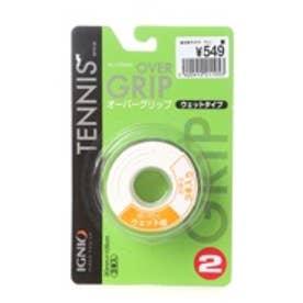イグニオ IGNIO グリップテープ IG-2TE0084 WH