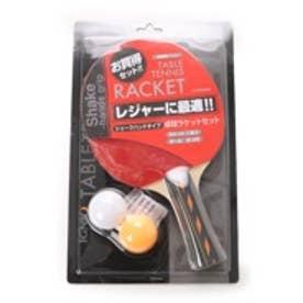 イグニオ IGNIO 卓球ラケット IG-2PG0034 シェーク