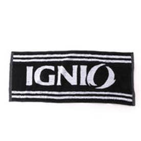 イグニオ IGNIO タオル  IG-9C30341フェイス