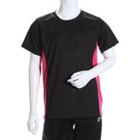 イグニオ IGNIO  ジュニアシャツ  IG-9A41576TS ク