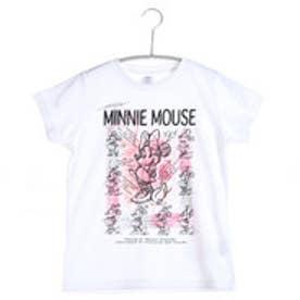 イグニオ IGNIO  ジュニアTシャツ  IG-9C42506MKG コ