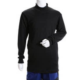 イグニオ IGNIO ジュニア野球アンダーシャツ  IG-8BW4032BK  (ブラック)
