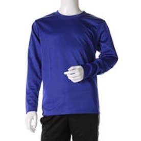 イグニオ IGNIO ジュニア 長袖機能性Tシャツ IG-9A46546TL