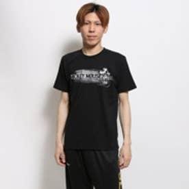 イグニオ IGNIO Tシャツ IG-9C12045MK コ ブラック