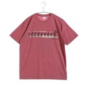 イグニオ IGNIO Tシャツ  IG-9C12006MK コ