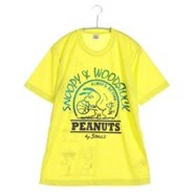 イグニオ IGNIO Tシャツ  IG-9C12706PN 2P