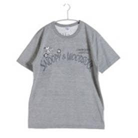 イグニオ IGNIO Tシャツ  IG-9C12156PN コ