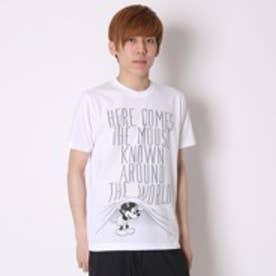 イグニオ IGNIO Tシャツ  IG-9C12076MK コ