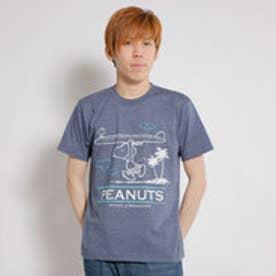 イグニオ IGNIO Tシャツ  IG-9C12166PN コ