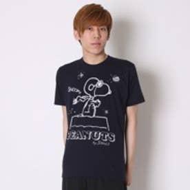 イグニオ IGNIO Tシャツ  IG-9C12106PN コ