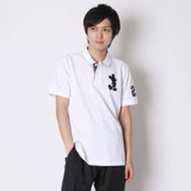 イグニオ IGNIO ポロシャツ  IG-9C11536MK