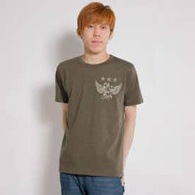イグニオ IGNIO Tシャツ  IG-9C12046MK コ