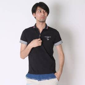 イグニオ IGNIO ポロシャツ  IG-9C11556PN