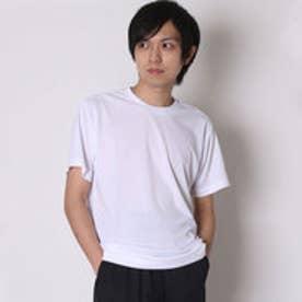 イグニオ IGNIO  Tシャツ  IG-9A11516TS1 ク