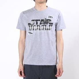 イグニオ IGNIO Tシャツ  IG-9C12806SW 2P