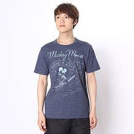 イグニオ IGNIO Tシャツ  IG-9C12036MK  コ
