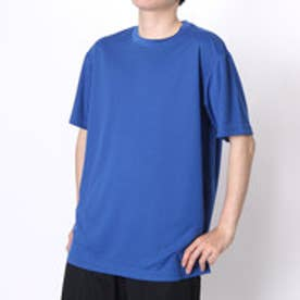 イグニオ IGNIO 野球Tシャツ  IG-8BW1096TS   (コバルトブルー)